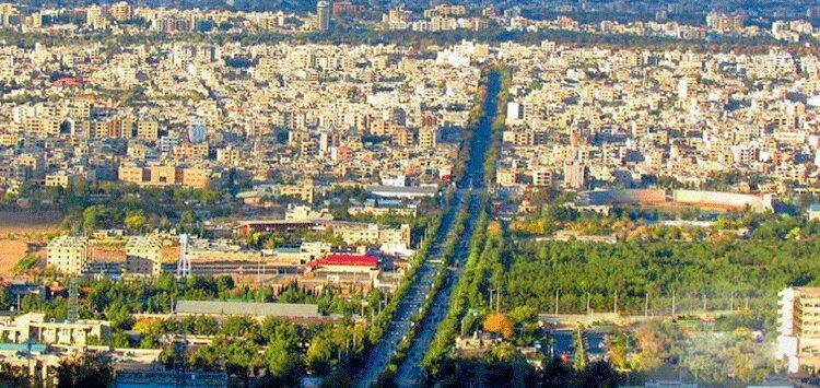 رهاورد چونگ چینگ برای اصفهان