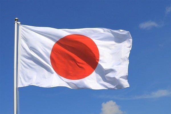 ژاپن در ائتلاف دریایی آمریکا در تنگه هرمز مشارکت نمی کند