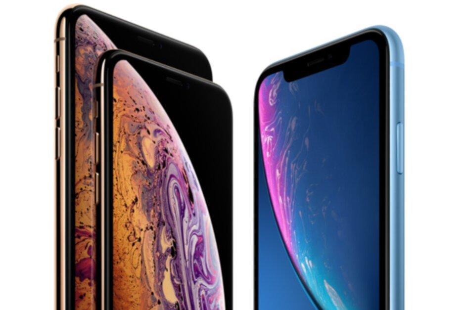 کاهش 12 درصدی درآمد اپل از فروش آیفون