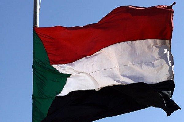 جدیدترین موضع گیری مقام سودانی درباره روابط با آمریکا