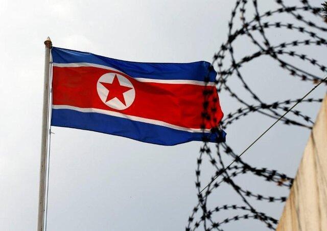 ژاپن: کره شمالی در حال ساخت کلاهک است