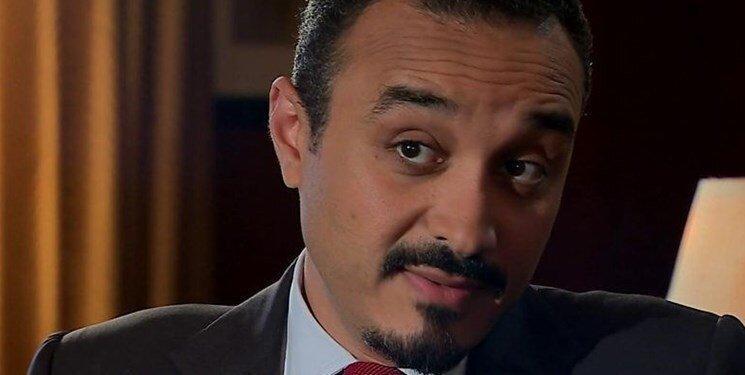 دیپلمات سعودی: درباره آرامکو نمی خواهیم عجله کنیم