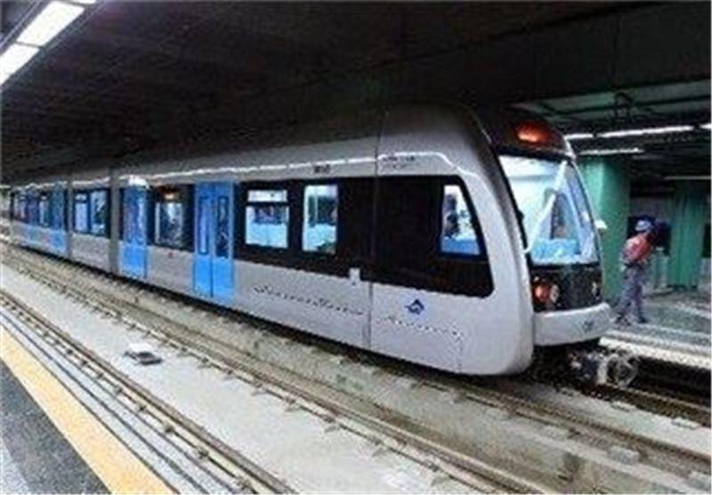 واگن مترو؛ از توان ساخت داخلی تا خرید خارجی